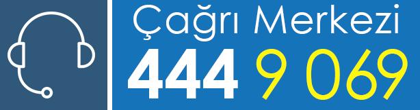 444cm-mavi