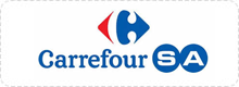 Carrefour-SA